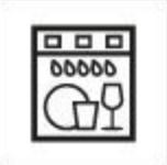 mosogatogepben-moshato