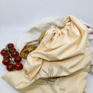 kenyeres-zsak-bogbag
