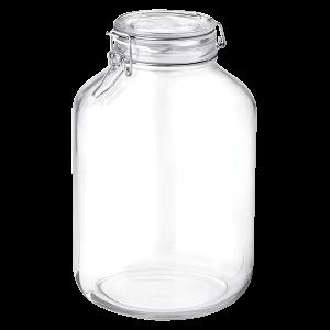 Fido-csatos-befottes-uveg-5-liter