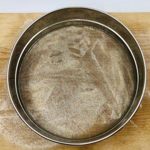 liszt-szita-rozsdamentes